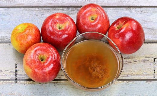 baba-ramdev-apple-cider-vinegar-remedies