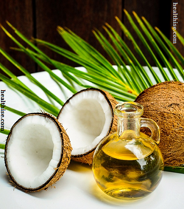 baba-ramdev-coconut-oil-remedies