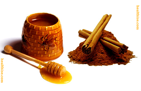 baba-ramdev-honey-cinnamon-remedies