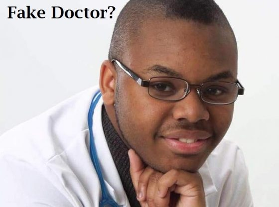 Prevent Medical Errors Control Your Health Care with Doctors Reputation Check