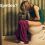 What Causes Constipation; How to Treat Constipation Effectively at Home?