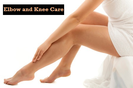 dark-elbow-knees-home-treatment