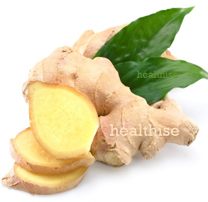 ginger-home-remedies-for-hangover-alcohol-dizziness-vomits