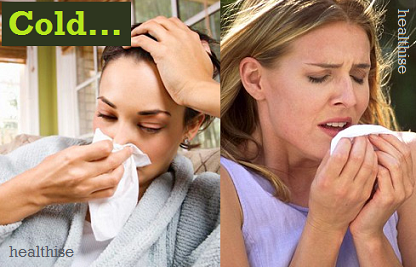 healthise-home-remedies-cold-runny-nose
