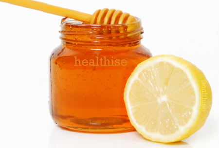 healthise-lemon-honey-common-cold-runny-nose