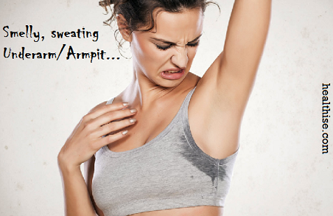 healthise-remedies-underarm-odor-armpit-sweating