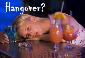 home-remedies-for-hangover-alcohol-dizziness-vomits