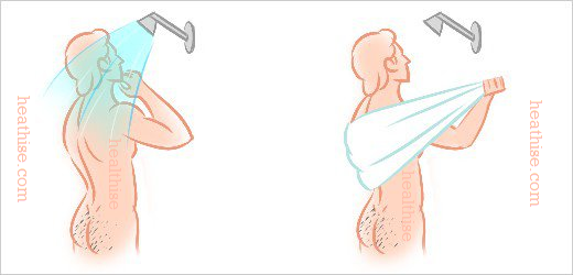 how-to-shave-butt-hair