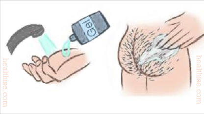 shave-butt-hair-asshole-hair-removal