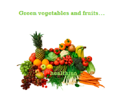 vegetables-fruits-black-groin-crotch-inner-thighs