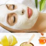 What are Those Famous 8 Tips for Natural Skin Care?