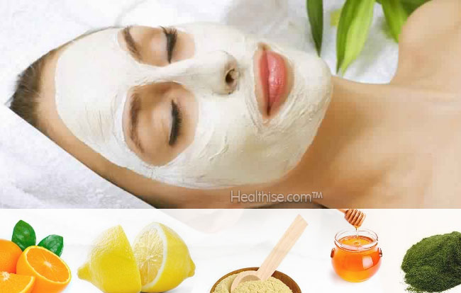 what are tips for skin care at home