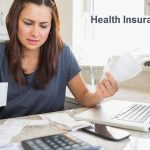 Affordable Health Insurance. Women Spend More