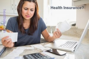 women health insurance lower
