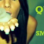 Quit Smoking: With the help of useful tips