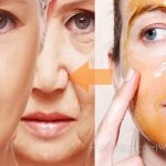 Home Made Facials and Regular Skin Care Products Make You Ageless!