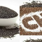 Chia Seed Benefits and Soy Secrets You Don't Know!