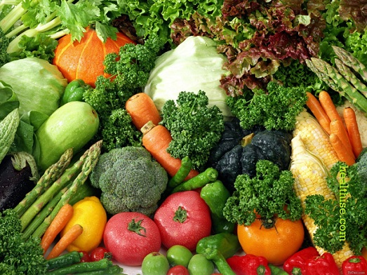 healthise healthy vegetables for man woman kids