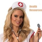 Different Types of Health Resources