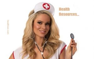 know your health resources