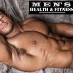 Men's Health Fitness and Tips