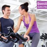 Things You Must Know Before Joining Health or Fitness Club (Gym)