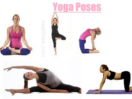 poses for back pain and sumit sadhak poses  healthise™