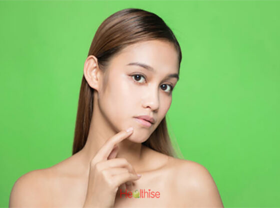 Face care tips how to clean face, face wash tips