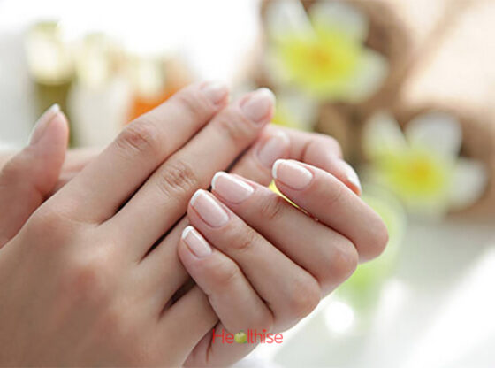 nails home remedies grow nails faster stronger