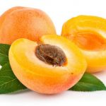 Fruits and Vegetables That Can Prevent Cold and Cough