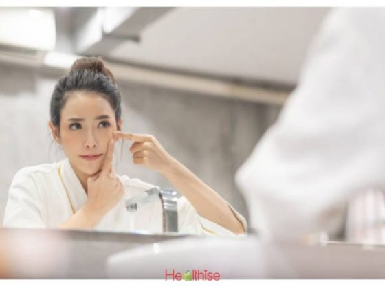 Acne Skin Care Treatment Overthecounter Treatments
