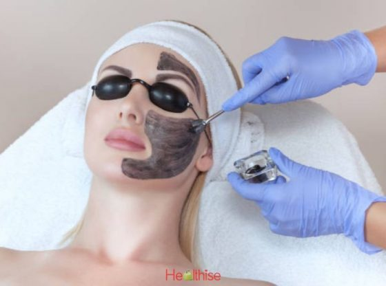 Adult Acne Treatments When Adults Are Searching For The Best Treatments It All Starts With A System