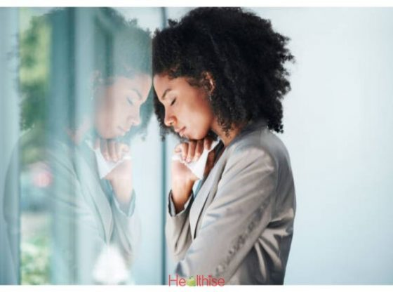 A Review Of Techniques In Managing Your Depression