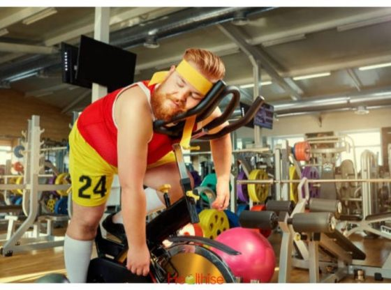 Be Lean Mean Tips for Buying those Fitness Equipment Machines