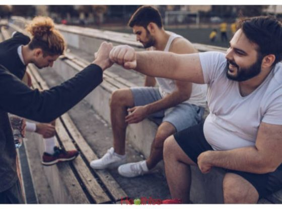Fitness Rowers Reviews