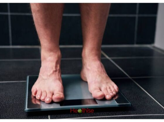Fast And Easy Weight Loss Tips That Work