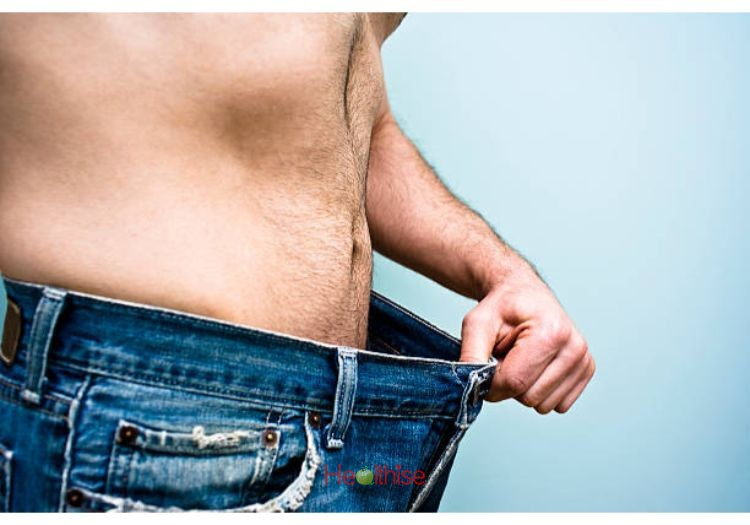 Three Ways How To Lose Stomach Fat After C-Section ...
