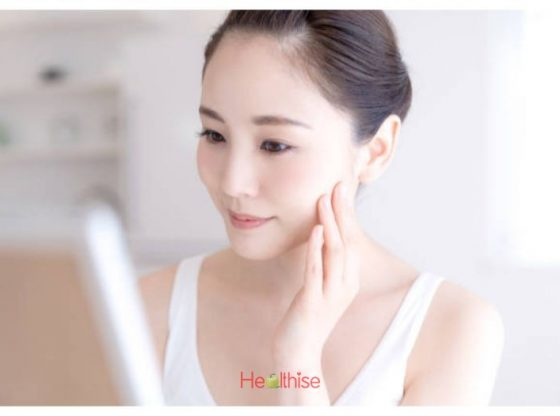 Tips For Choosing Skin Care Products For You