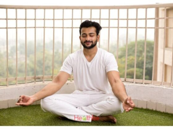 Discovering The History And Concepts Of Different Branches of Yoga