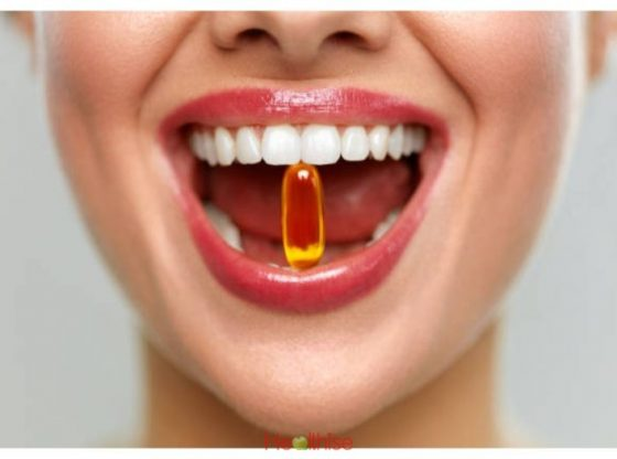 Early Evidence Healing Power of Vitamins Part 2